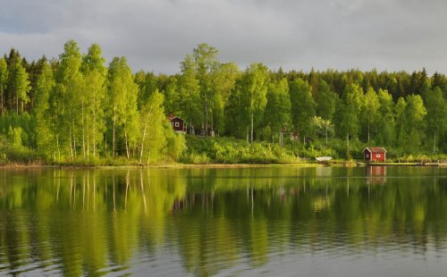 Itinerary-Inspiration-and-Relaxation-the-Swedish-Way