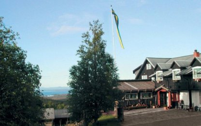 Itinerary-Sweden-Fryksås-Hotel-Guesthouse-Historic-Hotels-of-Europe