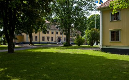 Itinerary-Sweden-Söderfors-Mansion-Historic-Hotels-of-Europe