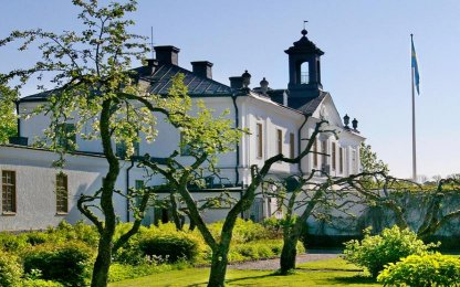 Itinerary-Sweden-Gimo-Mansion-Historic-Hotels-of-Europe