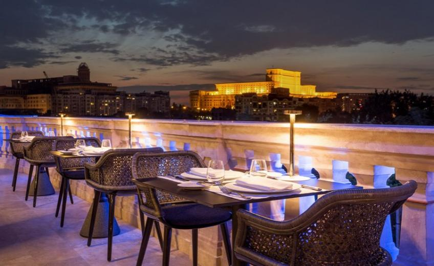 Image result for suter Palace, Boutique Hotel