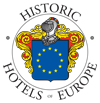 Historic Hotels Europe
